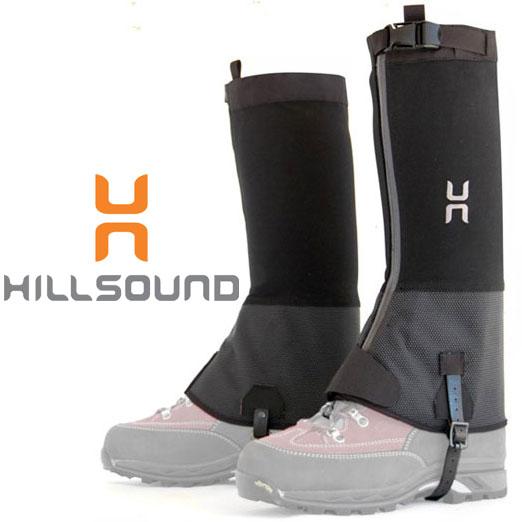 HILLSOUND(ヒルサウンド)『SUPERARMADILLONANOGAITER』