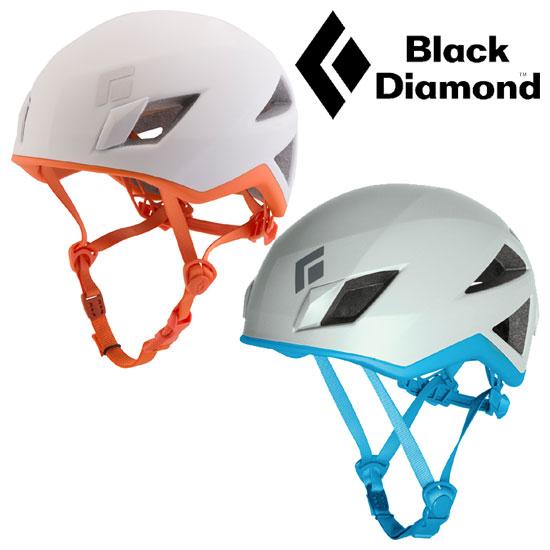 登山・トレッキング, ヘルメット  BD12040 VECTOR HELMET - WOMENS