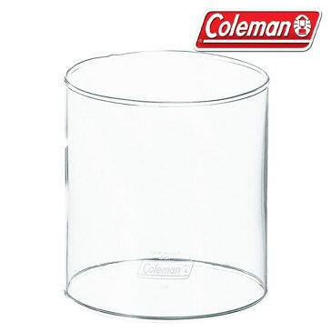 [最大2000円OFFクーポン配布中!10/11金1:59まで]コールマン グローブ#4 R214C046J ランタンパーツ