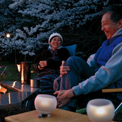 スノーピークランタンES-070ほおずき【Hozuki】【ライト】【LEDランタン】【キャンプ】【充電バッテリー対応】【2015年新商品】【RCP】