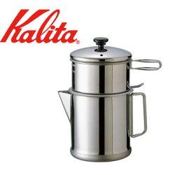 カリタドリップセットKalita46093ニューカントリー102【コーヒー】【ドリップ】【#35109】【RCP】