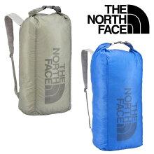 ノースフェイスバッグNM61529インパルスデイパック【ImpulseDaypack】【18L】【デイパック】【ロールトップ式】【リュック】【2015年春夏新作】【RCP】