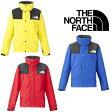 ノースフェイス レインジャケット メンズ/男性用 NP11501 マウンテン レインテックス ジャケット(メンズ)【Mountain Raintex Jacket】【レインジャケット】【ゴアテックス】【トレッキング】【登山】【RCP】【532P17Sep16】