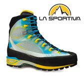 スポルティバ 登山靴 SPRT11K トランゴ キューブ GORE-TEX【Trango Cube GORE-TEX Woman】【トレッキングシューズ】【縦走登山】【レディース/女性用】【RCP】