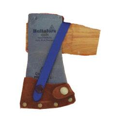 ハルタホースhultaAV02850000オールラウンド【Allround】【斧】【アックス】【薪割】【フルターフォッシュ】【Hultafors】【RCP】
