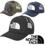 ノースフェイス帽子NN01452ロゴメッシュキャップ【LOGOMESHCAP】【キャップ】【メンズ/男性用】【レディース/女性用】【ユニセックス/男女兼用】【2016年春夏新作】【RCP】