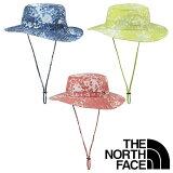 ノースフェイス帽子NNW01621ノベルティサンライズハット【NoveltySunriseHat】【ハット】【レディース/女性用】【2016年春夏新作】【RCP】