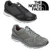 ノースフェイス靴NF51643トラバースTRナイロン【TraverseTRNylon】【メンズ】【ランニングシューズ】【スニーカー】【カジュアルシューズ】【2016年春夏新作】【RCP】