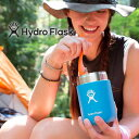 ハイドロフラスクフードキャニスターHflask5089041フード12oz(354ml)フードフラスク【FOOD12ozFoodFlask】【ステンレスボトル】【フードコンテナ】