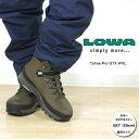 [クーポン配布中!1/16木1:59まで][キャッシュレス5%還元対象]ローバー タホープロGTX WXL LOWA019 メンズ/男性用 登山靴 Tahoe Pro GTX WXL L010612 4564セピア/ネイビー スタッフ写真付・・・