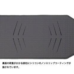 ニーモイクイップメントNM-ZR-20Sゾア20S【ZOR20S】【スリーピングマット】【キャンプ用マット】【51×122cm】【2017年新商品】