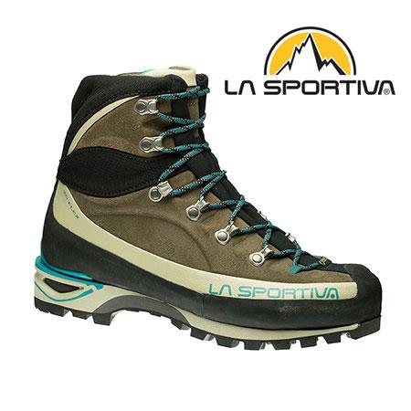 LA SPORTIVA(スポルティバ)トランゴ アルプ エボ GTX ウーマン