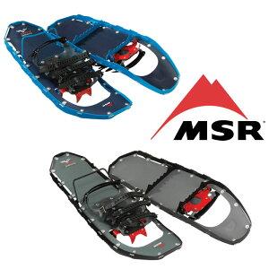 MSR ライトニング アッセント ...