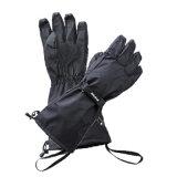 イスカ ウェザーテック オーバーグローブ ISK2387 ユニセックス/男女兼用 WEATHERTEC Over Gloves 手袋
