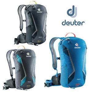 ドイター レース D3207018 RACE ユニセックス/男女兼用 バッグ