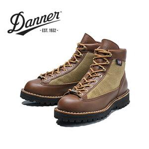 ダナー ダナーライト Danner30440メンズ/男性用 DANNER LIGHT ブーツ