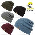 サンデーアフタヌーンネプチューンビーニーsdaftnS3A90562ユニセックス/男女兼用帽子