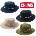 チャムスリングTGハットCH05-1168ユニセックス/男女兼用帽子RingTGHat2019年春夏新作