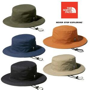 ノースフェイス ゴアテックスハット NN41912 ユニセックス/男女兼用 帽子 GORE-TEX Hat Kブラック 2021年春夏