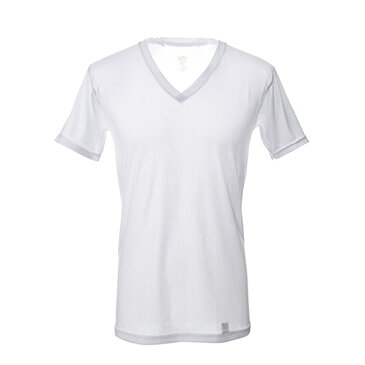 【ICEMOVE】【Tシャツ】アンダー ホワイト4点セット|アイスムーブ イ ンナーシャツ 半袖 肌着 Vネック 4枚セット メンズ 消臭 アンダーウェア ビジ ネス 白 春夏 吸汗速乾 コナカ アンダーシャツ 冷感 インナー 大きいサイズ 半袖インナー アンダーウエアー クールビズ