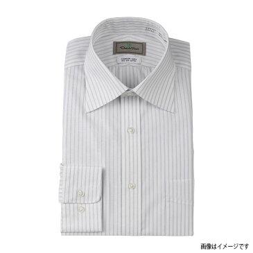 【オールシーズン】ドナートヴィンチ ワイシャツ3枚セット福袋 大きいサイズ(長袖ワイシャツ メンズ 長袖 シャツ 長そで Yシャツ カッターシャツ おしゃれ 男性 紳士 メンズシャツ ビジネスシャツ konaka コナカ インターネットショップ)