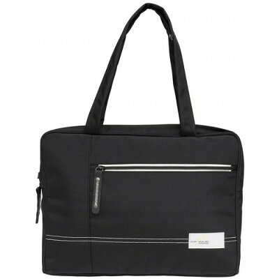 【送料無料(沖縄除く) 宅配便出荷】Golla LAPTOP BAG FARINE black 製品型番:G1443