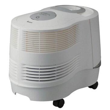 気化式加湿器 最大42畳 タンク容量12L 大容量 加湿器 大部屋 気化方式 保湿 Kaz KCM6013A