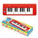 おもちゃ 玩具 オモチャ エンジョイキーボード おもちゃのキーボード 楽器 音楽 演奏 鍵盤 なりきりピアニスト機能付 アーテック 7843