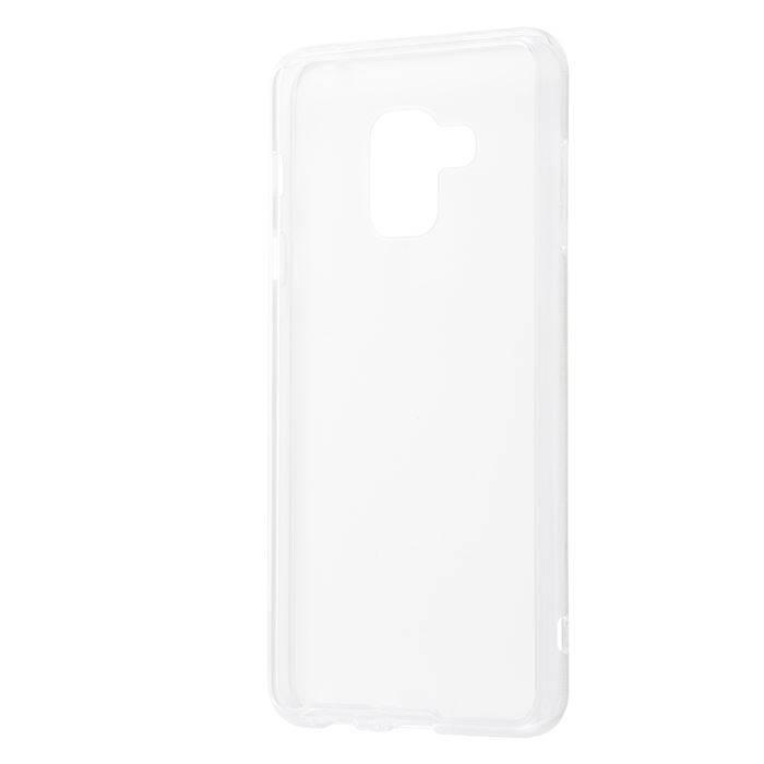 スマートフォン・携帯電話用アクセサリー, ケース・カバー Galaxy Feel2 SC-02L GalaxyFeel2 SC02L RT-GAL2CC2CM