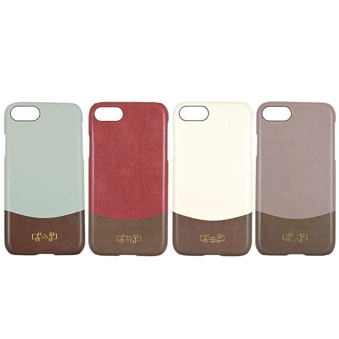 スマートフォン・携帯電話アクセサリー, ケース・カバー iPhone 876s6 ZOOL PU IDOLiSH7 IDS-11