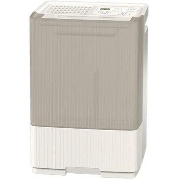 気化式加湿器HD-EN700ベージュ ダイニチ HD-EN700-C