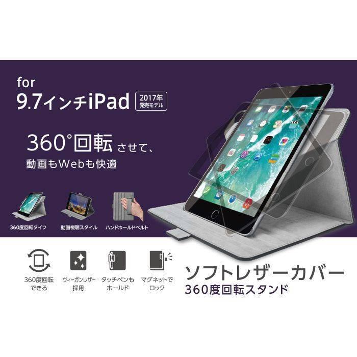https://item.rakuten.co.jp/konan/4953103315327v/