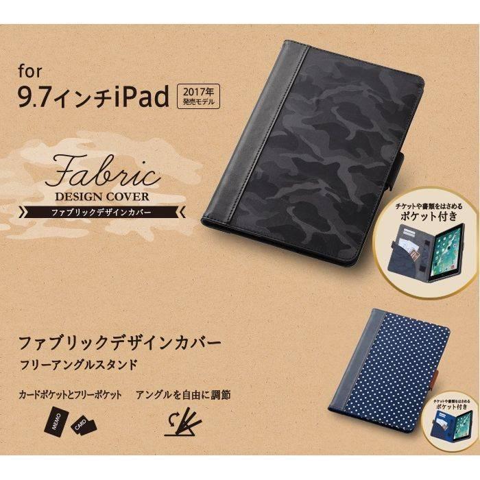 https://item.rakuten.co.jp/konan/4953103315419v/