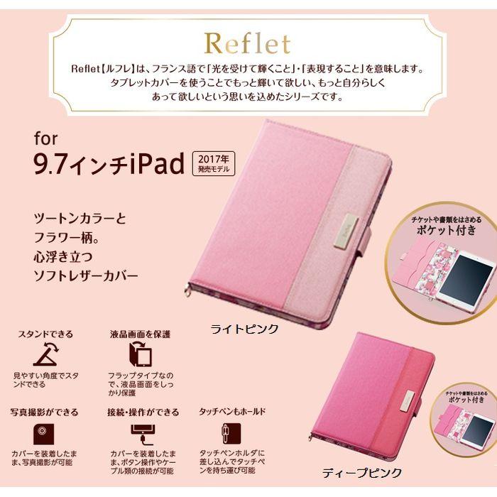 https://item.rakuten.co.jp/konan/4953103315501v/