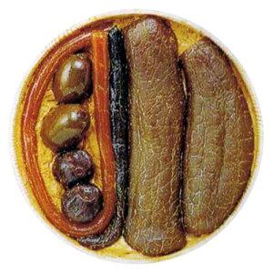 木樽から滴る美味しさ甲南漬(こうなんづけ) お漬物 化粧樽入り ギフト、贈答用 タ-100