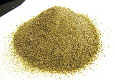 【健康・美容・ダイエット】【すぐ使える】国産の昆布を110%粉末にしました。どんな料理にも振...