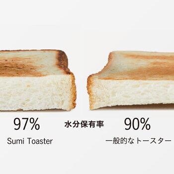 SumiToasterスミトースターあやせものづくり研究会旭工業有限会社