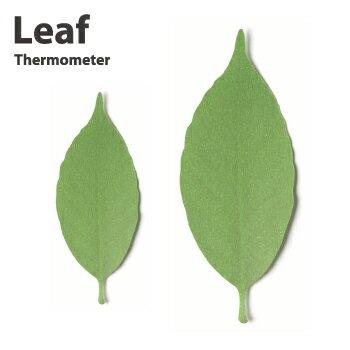 LEAF温度計