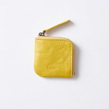 hmny(エイチエヌエムワイ)ミニ小銭入れJR-031