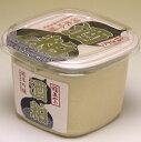 金沢 福正宗 純米吟醸粕 450gパック入