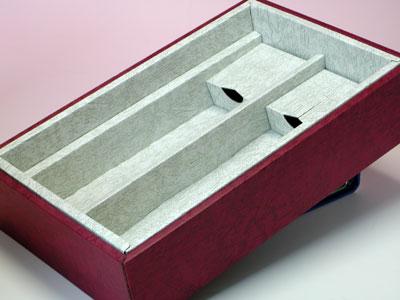 720ml共通2本用化粧箱