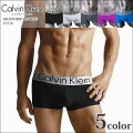 �ڥ�ӥ塼��񤤤ƥ᡼����̵����calvinklein����Х󥯥饤�󥫥�Х󡦥��饤��ܥ������ѥ�ġڴ�ָ���30%OFF��U2716STEEL�ڳ�ŷ�ǰ��ͤ�ĩ���桪�ۥ�󥺥ܥ������ѥ��microfiber�ޥ�����ե����С���2011_���_sale�ۡ�after0608��