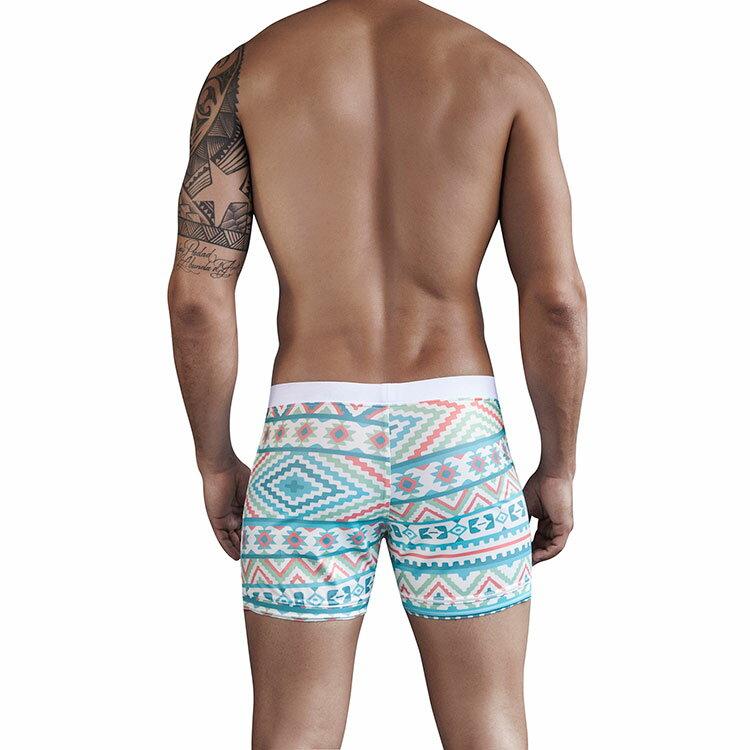 【先行予約販売CLEVER2016-1】CLEVERクレバーSharkSwimsuitTrunkRef,0603CLEVERスイムパンツ【男性下着水着ボクサーメンズMen'sショート】メンズ下着ブランド彼氏プレゼント誕生日男性人気Boxerpantsmens2016春物【クーポン対象】