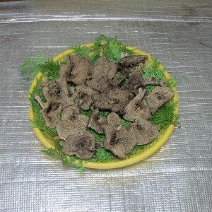 乾燥香茸100g