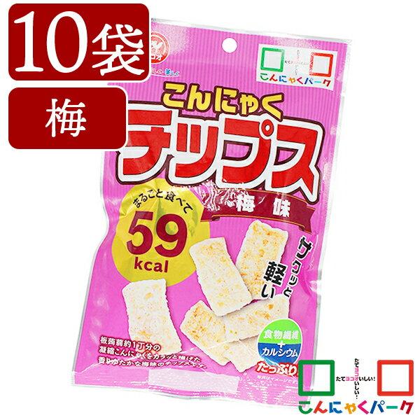 ダイエットスイーツ, チップス・せんべい  (15g10)