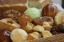 【送料無料】パンの香りにおなかがグ〜ッ・・・ランキング連続250週ランクインの大人気☆あれも...
