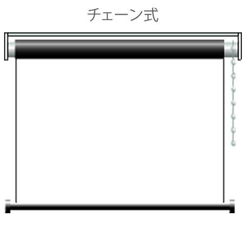 プロジェクター スクリーン ホームシアターに最適 幅121cm〜160cm×丈80cm迄 オーダーサイズ