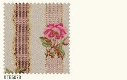 カーテンオーダーカーテンリヨン織物美術館東リプラスボヌールKTB5078ソフトプリーツ加工(SL)約1.5倍ヒダ幅101~186cm×丈181~200cm