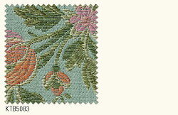 カーテンオーダーカーテンリヨン織物美術館東リプラスボヌールKTB5083ソフトプリーツ加工(SL)約1.5倍ヒダ幅374~466cm×丈241~260cm