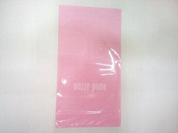 メゾピアノ mezzopiano ギフトボックス プレゼント包装 ギフト包装